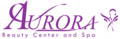 Aurora Beauty Center