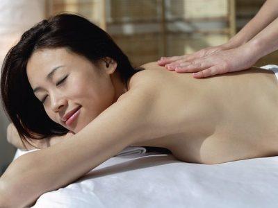 BODY TREATMENT1