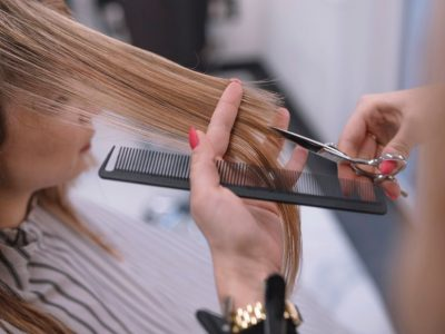 aurora haircuts slider1