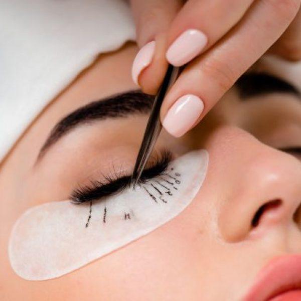eyelash slider4